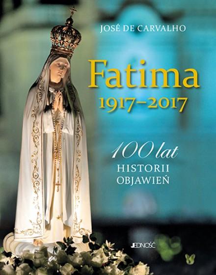 Fatima 1917-2017