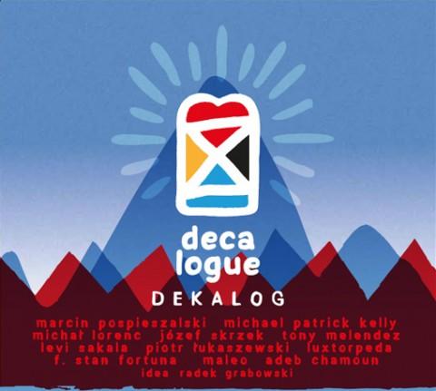 Decalogue/Dekalog