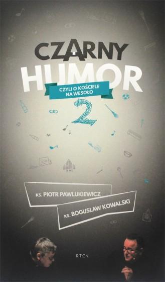 Czarny humor 2