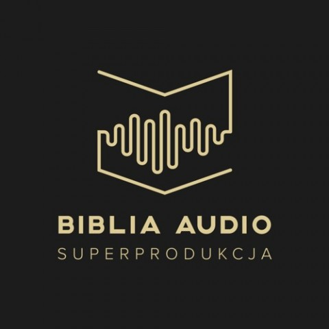 Biblia Audio superprodukcja NT