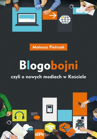 Blogobojni