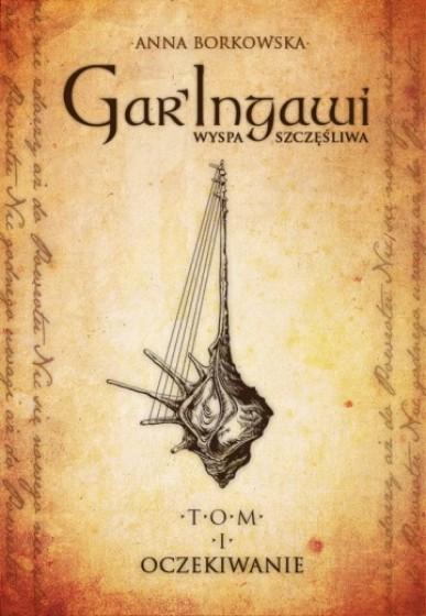 Gar'Ingawi