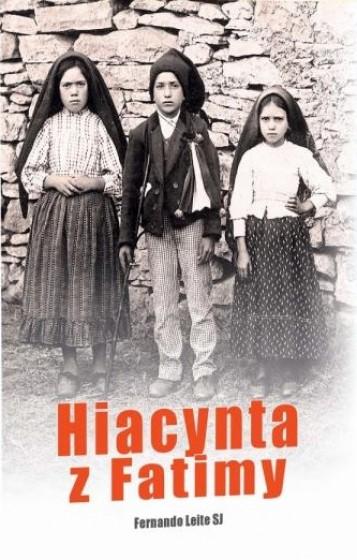 Hiacynta z Fatimy