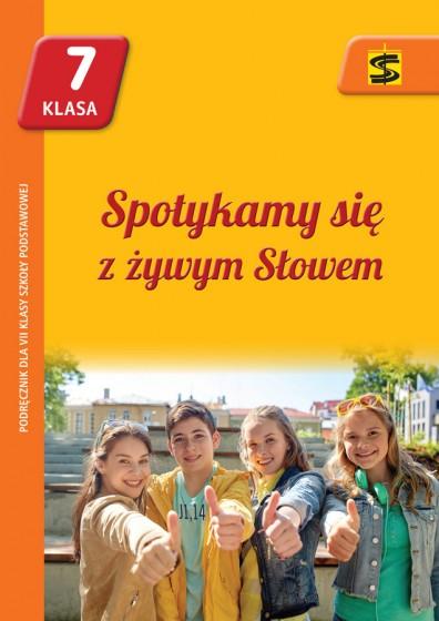 Spotykamy się z żywym Słowem / Stanisław