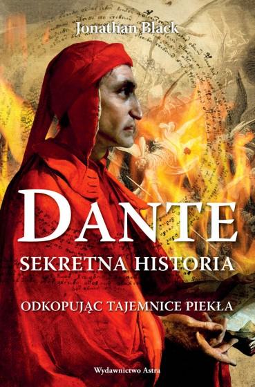 Dante. Sekretna historia