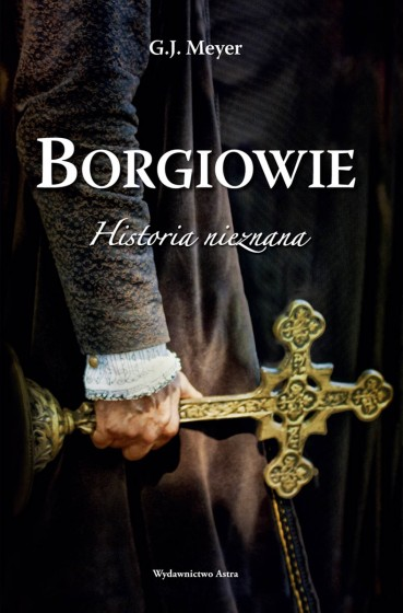 Borgiowie
