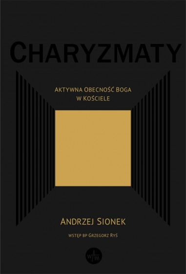 Charyzmaty