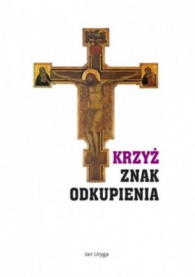 Krzyż znak Odkupienia