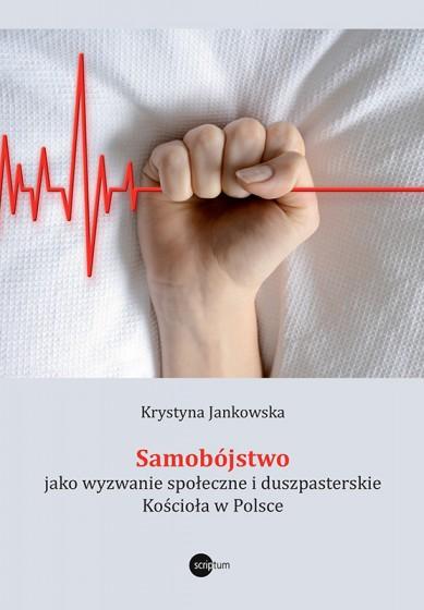 Samobójstwo jako wyzwanie społeczne i duszpasterskie Kościoła w Polsce