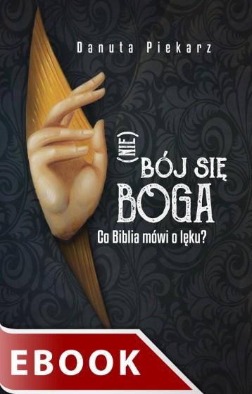 (Nie) bój się Boga