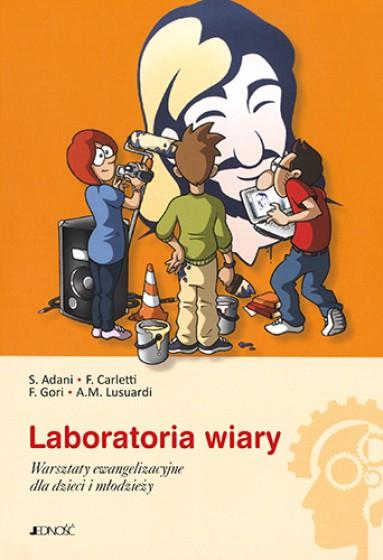 Laboratoria wiary
