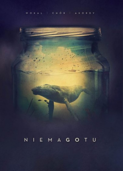 NiemaGotu - Śpiewnik