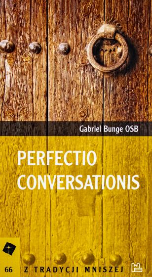 Perfectio conversationis