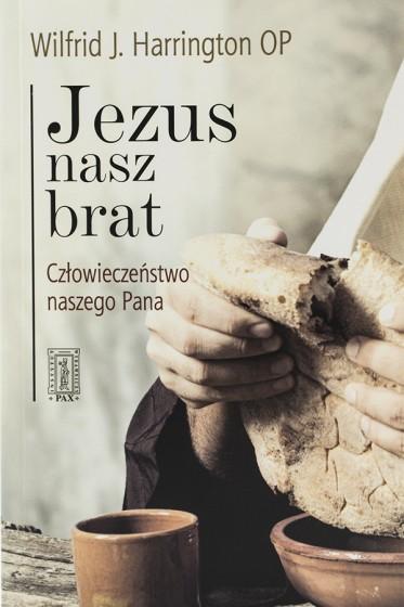 Jezus nasz brat
