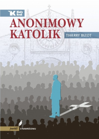 Anonimowy katolik