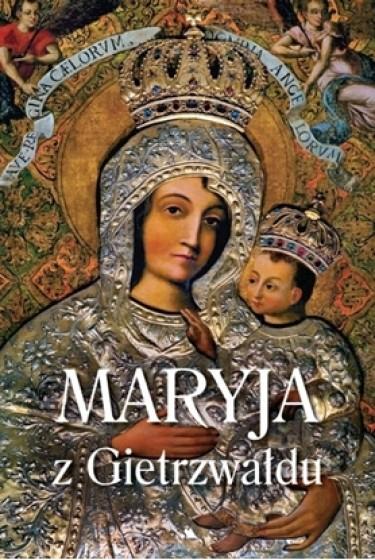 Maryja z Gietrzwałdu