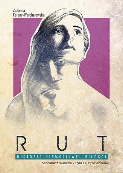 Rut. Historia niemożliwej miłości