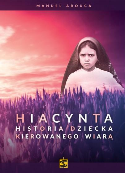 Hiacynta