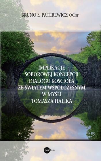 Implikacje soborowej koncepcji dialogu Kościoła ze światem współczesnym