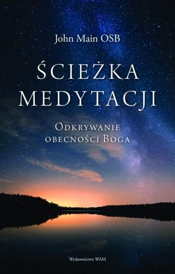 Ścieżka medytacji