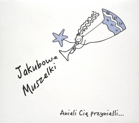 Jakubowe Muszelki