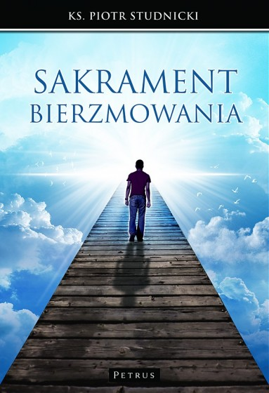 Sakrament bierzmowania /Outlet