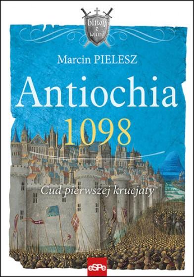 Antiochia 1098