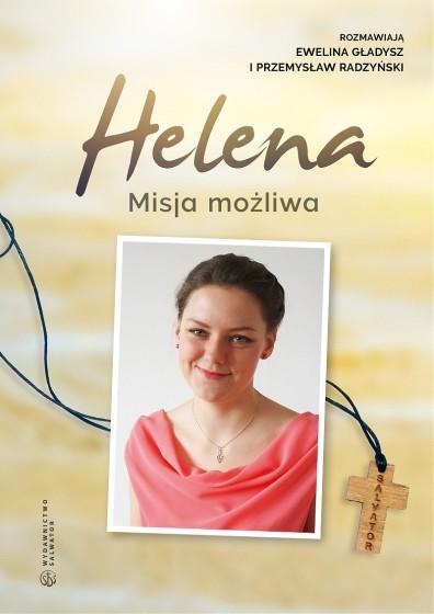 Helena. Misja możliwa