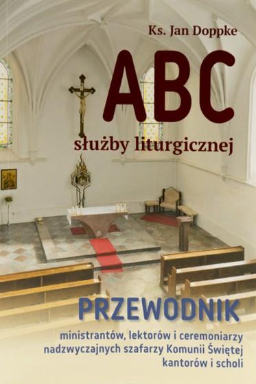 ABC służby liturgicznej