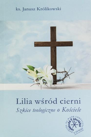 Lilia wśród cierni