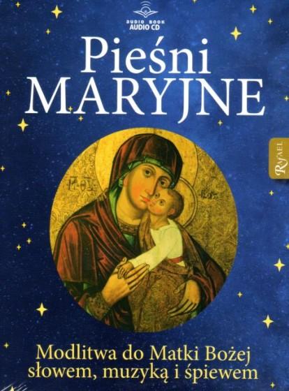 Pieśni Maryjne