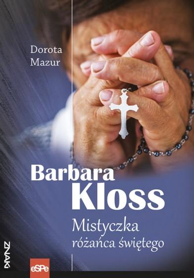 Barbara Kloss
