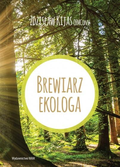 Brewiarz ekologa wyd. 2