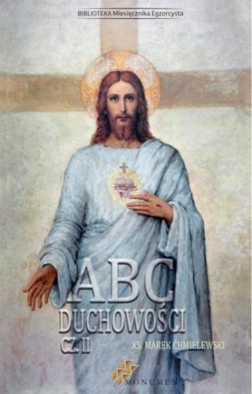 ABC duchowości cz. II