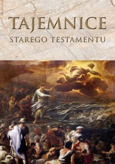 Tajemnice Starego Testamentu
