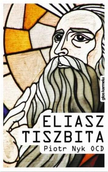 Eliasz Tiszbita