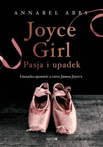 Joyce Girl