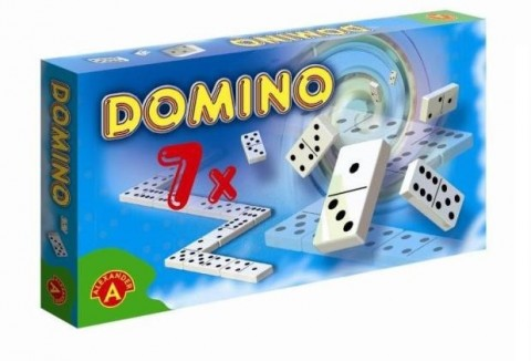 Domino 7x