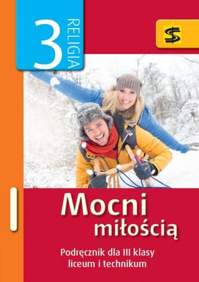 Mocni miłością / Stanisław