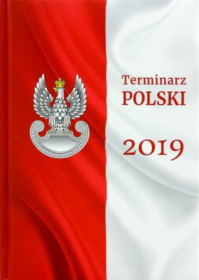 Terminarz polski 2019