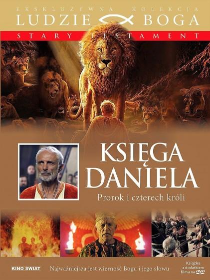 Księga Daniela