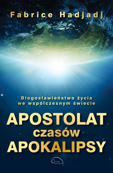 Apostolat czasów apokalipsy