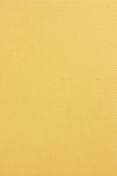 Terminarz A5 Super wkładka żółta