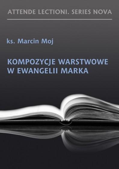 Kompozycje warstwowe w Ewangelii Marka