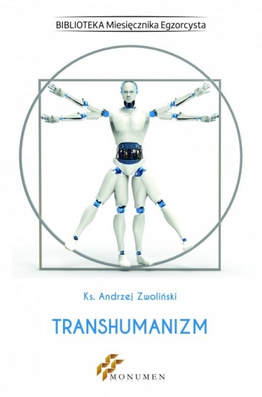 Transhumanizm