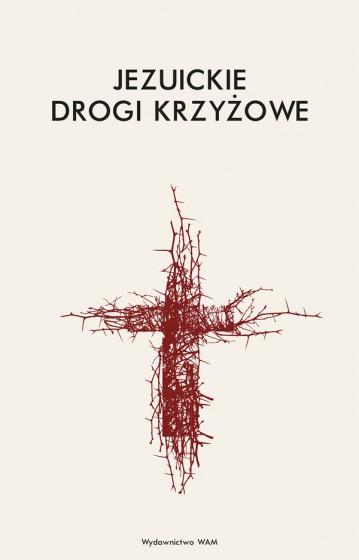 Jezuickie drogi krzyżowe