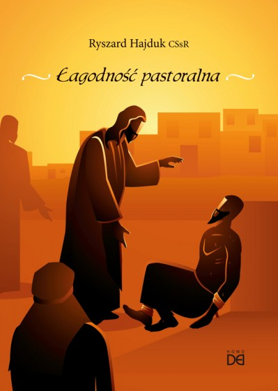 Łagodność pastoralna