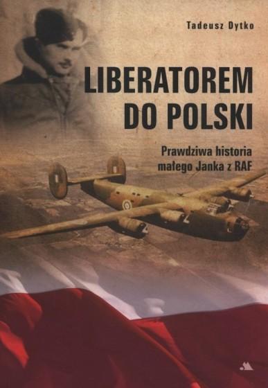 Liberatorem do Polski