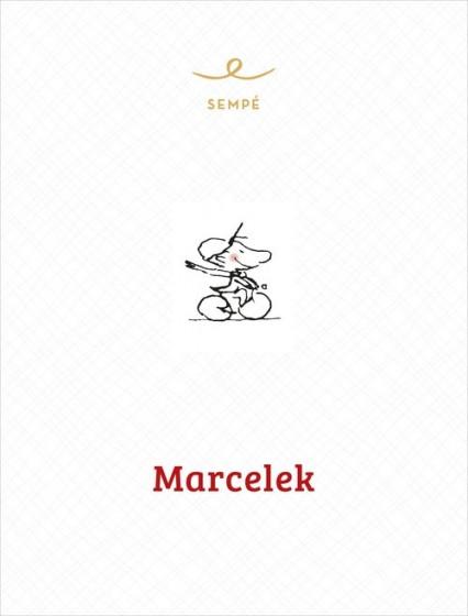 Marcelek