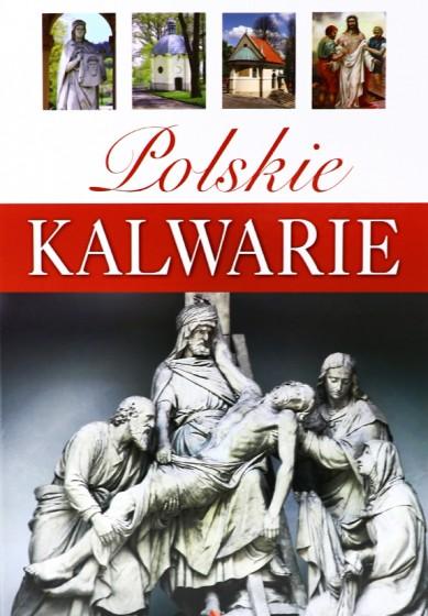 Polskie Kalwarie